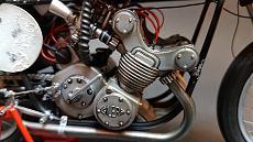 Protar Gilera 500 4 cilindri 1954-20191009_135729.jpg