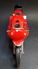 Protar Gilera 500 4 cilindri 1954-20191009_140134.jpg