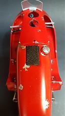 Protar Gilera 500 4 cilindri 1954-20191009_140055.jpg