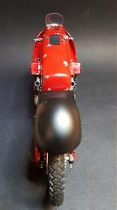 Protar Gilera 500 4 cilindri 1954-20191009_140007.jpg