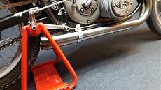 Protar Gilera 500 4 cilindri 1954-20191009_135824.jpg