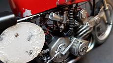 Protar Gilera 500 4 cilindri 1954-20191009_135812.jpg
