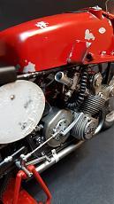 Protar Gilera 500 4 cilindri 1954-20191009_135757.jpg