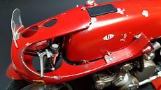 Protar Gilera 500 4 cilindri 1954-20191009_135607.jpg
