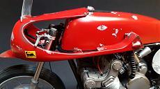 Protar Gilera 500 4 cilindri 1954-20191009_135602.jpg