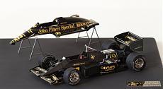 Lotus 97T GP Portogallo 1985-_mg_1109.jpeg