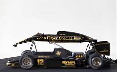 Lotus 97T GP Portogallo 1985-_mg_1116.jpeg