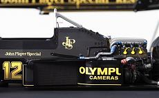 Lotus 97T GP Portogallo 1985-_mg_1115-20-2-20-1-.jpeg.jpeg Visite: 106 Dimensione:   58.7 KB ID: 340562