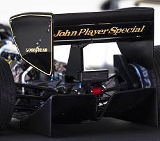 Lotus 97T GP Portogallo 1985-_mg_1115-20-2-20-2-.jpeg.jpeg Visite: 170 Dimensione:   73.8 KB ID: 340563