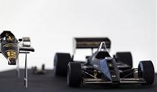 Lotus 97T GP Portogallo 1985-_mg_1136.jpeg