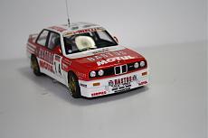 BMW M3 rally TDC scala 1/24 Beemax-img_2913.jpg