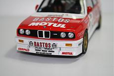 BMW M3 rally TDC scala 1/24 Beemax-img_2922.jpg