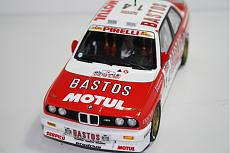 BMW M3 rally TDC scala 1/24 Beemax-img_2923.jpg