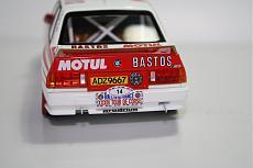 BMW M3 rally TDC scala 1/24 Beemax-img_2924.jpg