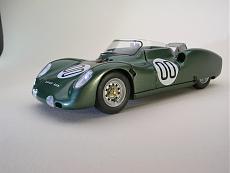 Rover BRM Le Mans 63 Provence Moulge 1/43-dscn3249.jpg