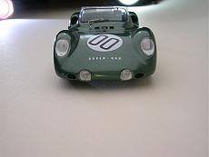 Rover BRM Le Mans 63 Provence Moulge 1/43-dscn3238.jpg