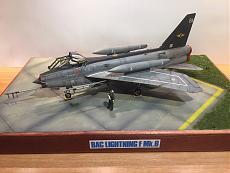 Bac lightning F MK-6, 1/72, hasegawa-img_8938.jpg