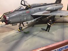Bac lightning F MK-6, 1/72, hasegawa-img_8940.jpg