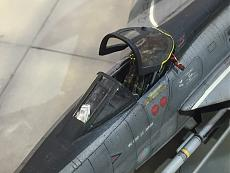 Bac lightning F MK-6, 1/72, hasegawa-img_8941.jpg