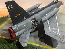 Bac lightning F MK-6, 1/72, hasegawa-img_8943.jpg