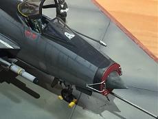 Bac lightning F MK-6, 1/72, hasegawa-img_8945.jpg