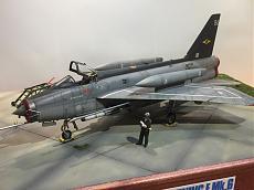 Bac lightning F MK-6, 1/72, hasegawa-img_8954.jpg