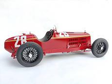 1/12 Alfa Romeo 8C Italeri-img_20210221_101203.jpg