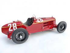 1/12 Alfa Romeo 8C Italeri-img_20210221_101207.jpg