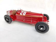 1/12 Alfa Romeo 8C Italeri-img_20210221_101218.jpg