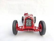 1/12 Alfa Romeo 8C Italeri-img_20210221_101235.jpg