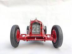 1/12 Alfa Romeo 8C Italeri-img_20210221_101239.jpg