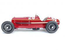 1/12 Alfa Romeo 8C Italeri-img_20210221_101301.jpg