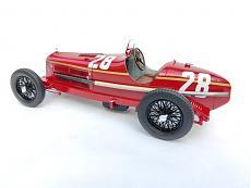 1/12 Alfa Romeo 8C Italeri-img_20210221_101314.jpg
