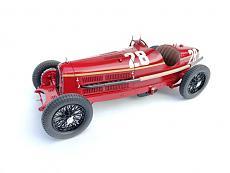 1/12 Alfa Romeo 8C Italeri-img_20210221_101323.jpg