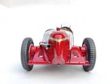 1/12 Alfa Romeo 8C Italeri-img_20210221_101344.jpg