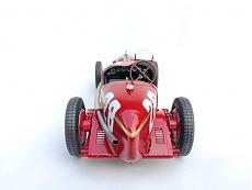 1/12 Alfa Romeo 8C Italeri-img_20210221_101353.jpg