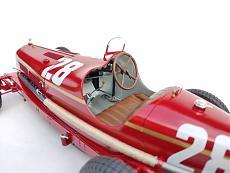 1/12 Alfa Romeo 8C Italeri-img_20210221_101410.jpg