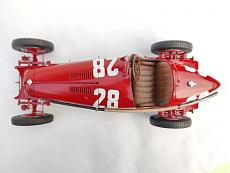 1/12 Alfa Romeo 8C Italeri-img_20210221_101429.jpg