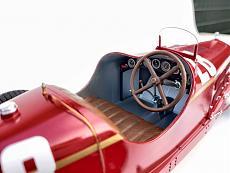 1/12 Alfa Romeo 8C Italeri-img_20210221_101503.jpg