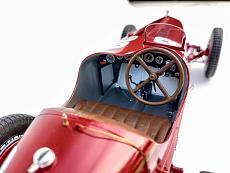 1/12 Alfa Romeo 8C Italeri-img_20210221_101508.jpg