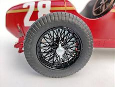 1/12 Alfa Romeo 8C Italeri-img_20210221_101516.jpg