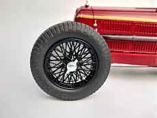 1/12 Alfa Romeo 8C Italeri-img_20210221_101527.jpg
