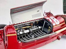 1/12 Alfa Romeo 8C Italeri-img_20210221_101635.jpg