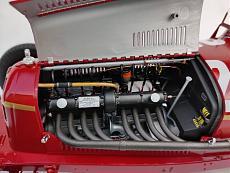 1/12 Alfa Romeo 8C Italeri-img_20210221_101646.jpg