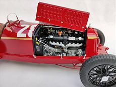 1/12 Alfa Romeo 8C Italeri-img_20210221_101751.jpg