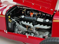 1/12 Alfa Romeo 8C Italeri-img_20210221_101757.jpg