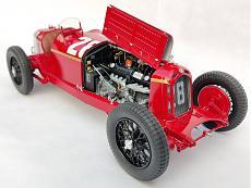 1/12 Alfa Romeo 8C Italeri-img_20210221_101855.jpg