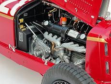 1/12 Alfa Romeo 8C Italeri-img_20210221_101859.jpg