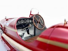 1/12 Alfa Romeo 8C Italeri-img_20210221_102343.jpg