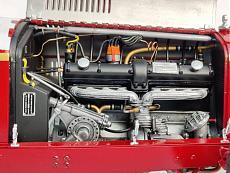 1/12 Alfa Romeo 8C Italeri-img_20210221_102049.jpg